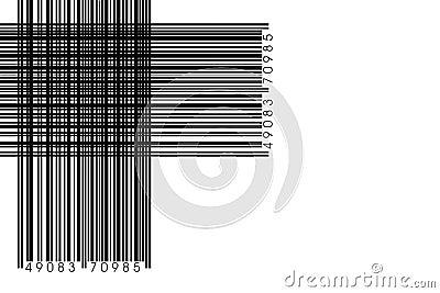 Bar codes