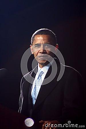 Free Barack Obama Stock Images - 6916824