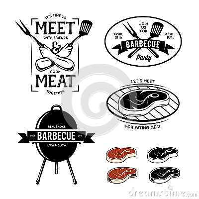 Stock Illustration Set Wild Animals Africa Sketch Style Vector Illustration Your Design Image58700863 as well Churrasco together with Grill further How To Buy A Lacrosse Stick besides Stock Illustration Vector Steak Meat Hand Drawing Pepper Rosemary Detailed Ink Food Illustrations Image63348549. on bbq grill graphics