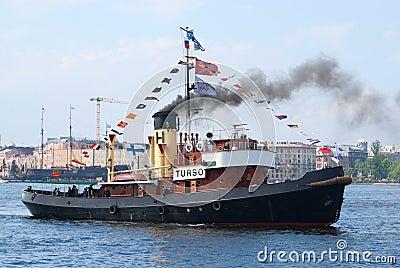 Barco Antiguo Imágenes De Archivo, Vectores, Barco