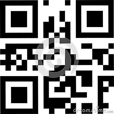 Barcode 2d simulation