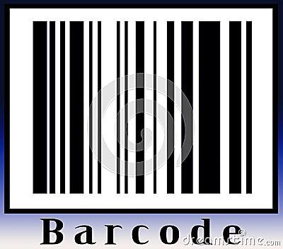 Barcode 5