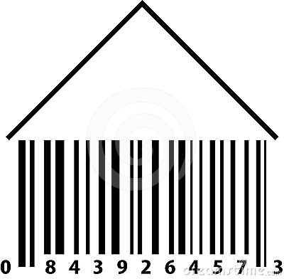 Barcode dom