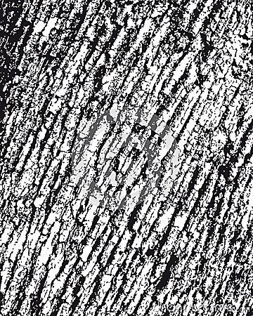 Bark background (vector)