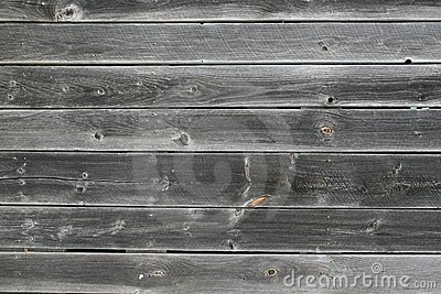 Barn Boards Royalty Free Stock Image Image 1257686