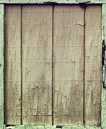 Free Barn Door Royalty Free Stock Image - 4249906