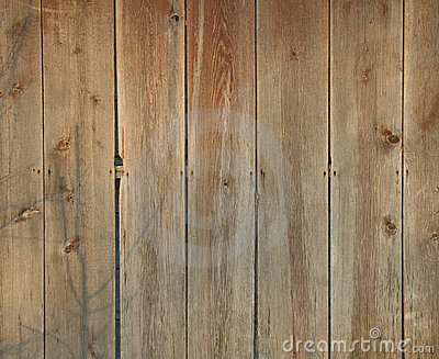 Barn Siding 1 Royalty Free Stock Photos Image 2370068