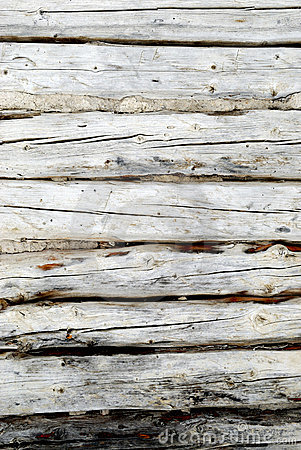 Barn Wood Background – images free download