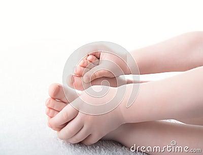 Barnben s