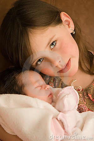 Barnholdingspädbarn