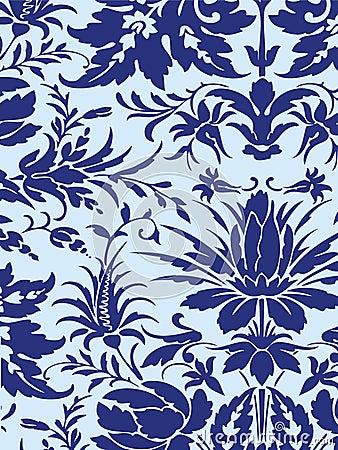 baroque wallpaper. BAROQUE WALLPAPER (click image