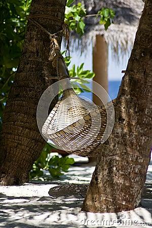 Baros an Maledivian Paradise