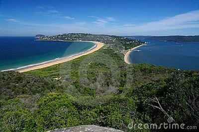 Barrenjoey