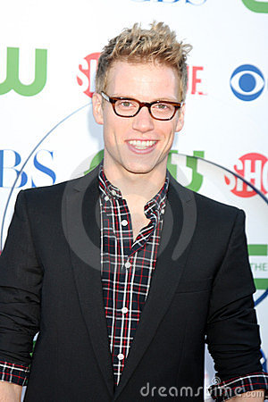 barrett foa net worth