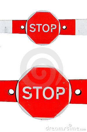 Barrier_Stop_Sign_2