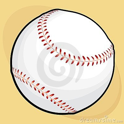 Baseball Royalty Free Stock Images - Image: 23856879