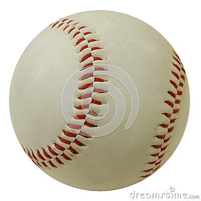 Free Baseball Royalty Free Stock Images - 24039