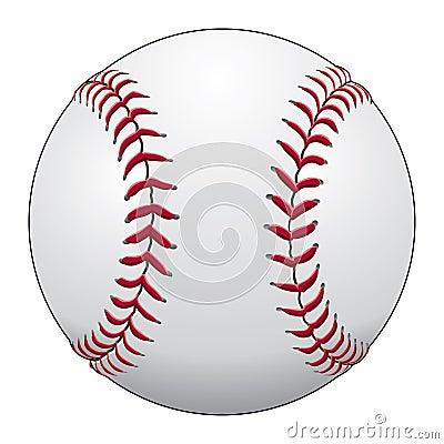 Free Baseball Royalty Free Stock Photos - 25302508