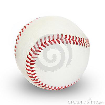 Free Baseball Royalty Free Stock Photo - 34969145