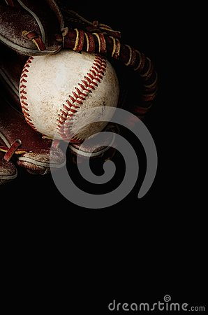 Free Baseball Royalty Free Stock Image - 57698606
