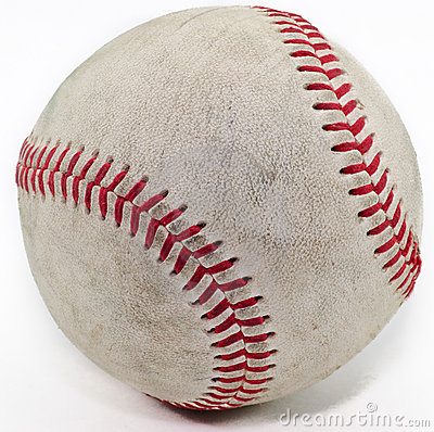 Free Baseball Stock Photos - 6404283