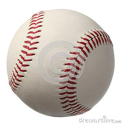 Baseball Ball 2