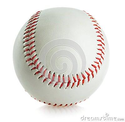 Free Baseball Ball Royalty Free Stock Images - 51289509
