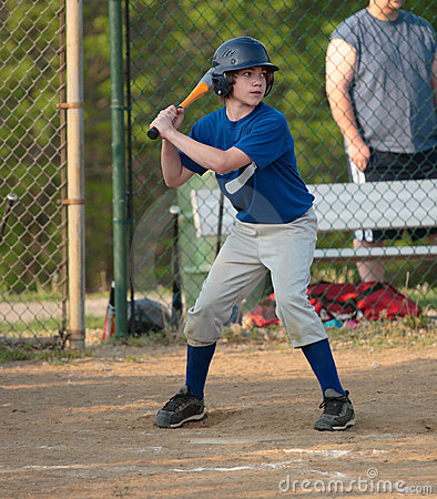 Free Baseball Batter Stock Photos - 2773483