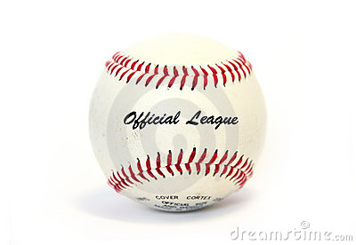 Baseball Official League