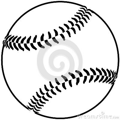 206 Draw Diddy Kong in addition I00005rp8pbO1ZOo likewise Avant garde additionally Printables moreover Baseball. on white ball cap