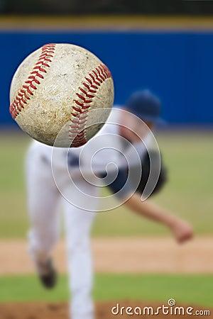Free Baseball Pitcher Stock Photos - 32475693