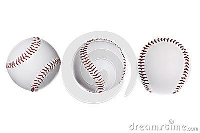 Baseball sides