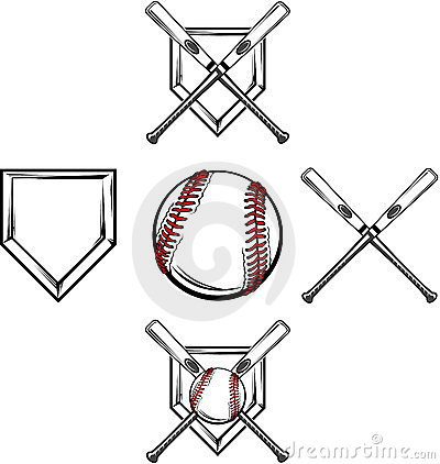 Baseball / Softball Images