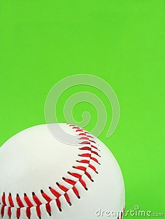 Baseball stitch