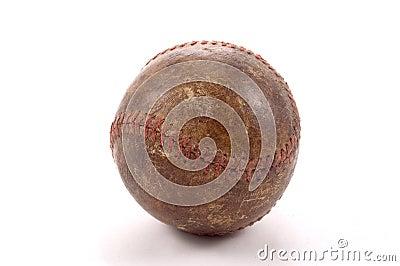 Baseballi wspomnienia