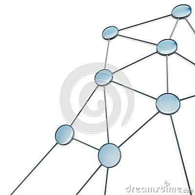 Bases connectées