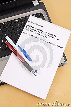 Notes basics computer pdf