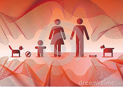 Basic family