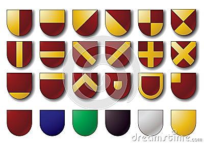 basic-heraldry-shields-14021919.jpg