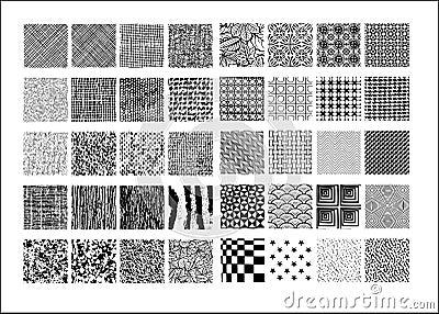 Basic Texture No.1