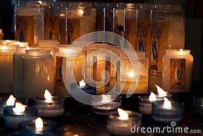 Basilica Oudenbosch NL