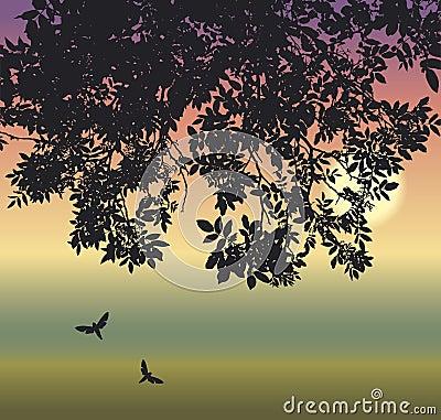 Basisrecheneinheit unter den Zweigen
