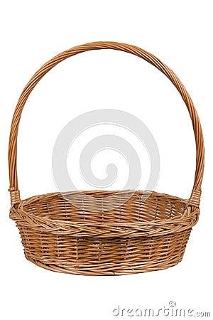 Free Basket Stock Images - 7302404