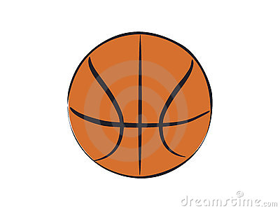 Basket Ball