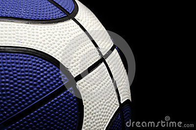 Basket ball background
