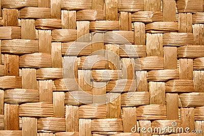 Basket texture 1