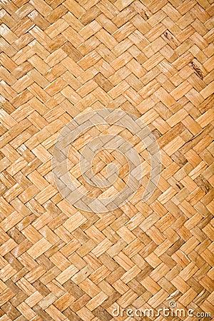Free Basket Texture Stock Photo - 16781220
