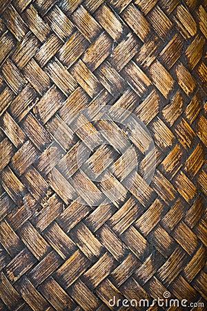 Free Basket Texture Royalty Free Stock Photo - 16781225