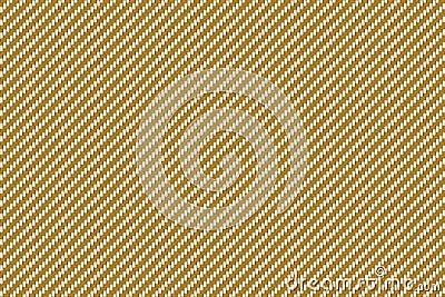 Basket twill texture