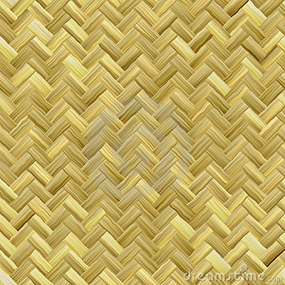 weave reed pattern - photo #21